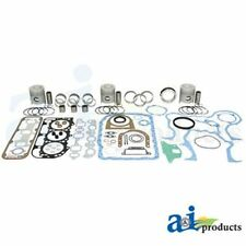 OK176 Major Engine Kit 175CID Diesel Ford Tractors 3000 1965-1975