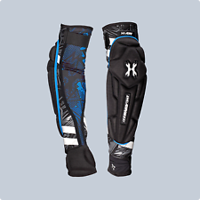 Paintball Elbow & Knee Pads