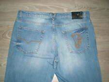 """Versace Jeans INCH 36 Regular Fit NEU """"PREISVORSCHLAG"""" Luxusjeans Versace"""