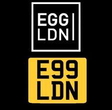 [ E99 LDN ] - [ EGG LDN ] EGG LDN NIGHTCLUB 🎶🎵🔊 {🏠 EVERY WEEKEND } LONDON