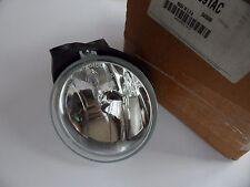 NEW OEM MOPAR FRONT FOG LAMP CHRYSLER SEBRING DODGE STRATUS 01 06 PACIFICA 2004