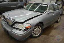 FUEL PUMP FOR LINCOLN & TOWN CAR 1269576 06 07 08 09 10 ASSY LIFETIME WARRANTY