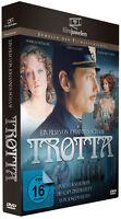 """Trotta - Die Kapuzinergruft nach Joseph Roth (""""Das Spinnennetz"""") Filmjuwelen DVD"""