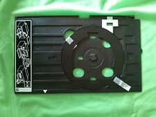 Epson R285 / P50 CD/DVD Printing Tray NEW for Epson Printer