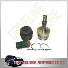 A BRAND NEW CV JOINT KIT JEEP GRAND CHEROKEE 4.0 , 4.7L WG WJ YEAR 1999 Onwards
