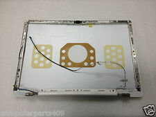 "Apple Macbook 13.3"" A1181 LCD Back Cover (03) +BRACKET 613-9962"