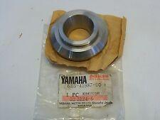 NOS YAMAHA 6E5-45987-00-00 PROPELLER SHAFT SPACER 115TJ 130TX 150TL 200TX