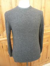 "NEW JUMPER 36""/38"" DEBENHAMS pure NEW wool pristine perfect lovely stylish warm"