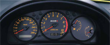NISMO Combination Meter  For Silvia S15 MT  24810-RNS50