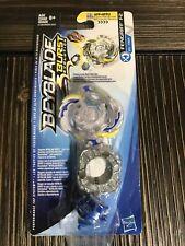 Brand New Hasbro Beyblade Burst Evolution Attack Single Top Wave 5 Fengriff F2
