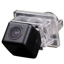 Backup NTSC Car Camera for Benz E S SL class W212 W218 W221 C207 A207 C216 R231