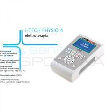 I-Tech Physio4 Elettromiografia Professionale
