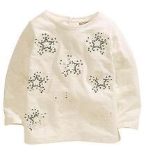 next Baby-Blusen für Mädchen