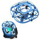 Drone for Kid,Hand Operated Quadcopter