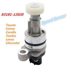 83181-12020  OEM NEW Vehicle Speed Sensor For Toyota Lexus Geo Chevrolet Pontiac