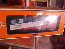 LIONEL----# 29259-------NP BI-CENTENNIAL BOX CAR