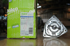 Electric motor, fan for radiators VALEO : 698015 renault twingo