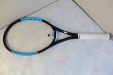 Wilson Ultra 100 V2.0 Tennis Racket No.3 4 3/8