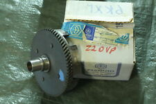 Vespa PK 50 XL Getriebe Ritzel 68 Z 245254 Kupplung Sitz PK 50 XL Rush FL N HP