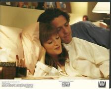 Hugh Grant Julianne Moore in Nine Months 1995 original movie photo 14283