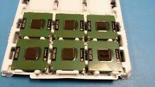Intel Pentium 4-M 2.2GHz (RH80532GC049512) Processor