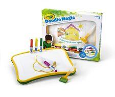 Crayola Doodle Magic Lap Desk , New, Free Shipping