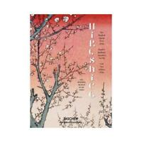 Hiroshige by Melanie Trede (author), Lorenz Bichler (author)