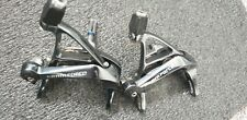 Sram Force brake calipers in good condition.