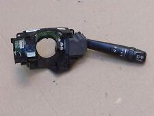 VOLVO S60 S80 V70 XC70 WINDSHIELD WIPER SWITCH 99 00 01 02 03 04 05 06