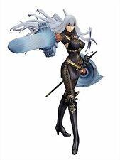 Alter Valkyria Chronicles Selvaria Bles Valkyria Ver. 1/7 Scale PVC Figure