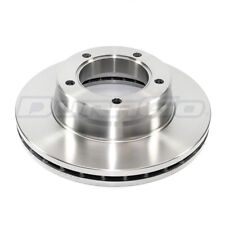 Disc Brake Rotor Front,Rear IAP Dura BR900904