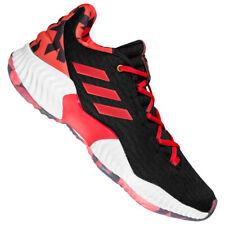 adidas Herren Sneaker Basketball günstig kaufen | eBay