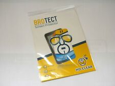Brotect screen protector for Lenovo Tab7 Essential x1