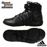 Adidas Iriya III Celebration Damen Fitness Trainings Schuhe Sneaker NEU OVP