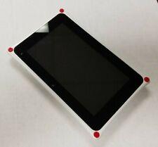 "Nabi 2 Tablet Wifi Kids Tablet 7"" White - Nabi2-NV7A"