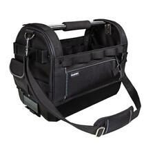 Sortimo Proclick utensile da Trasporto Tool Bag M BSS NERO PC-TBA-M-BSS