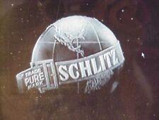 RARE DVD SET = SCHLITZ PLAYHOUSE (1950's Antholgy) w/case  (NOT FROM TV RERUNS)