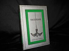 Trubbiani Valeriano - Valeriano Monografia  - Bagaloni  Editore Ancona 1976
