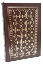 Tales of Mystery and Imagination ~ Edgar Allan Poe ~ Easton Press Book ~ 1975