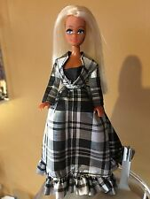 TOPPER DAWN/PALITOY PIPPA DOLL JAMIE OUTFIT (DOLL NOT INCLUDED)