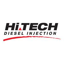 Holden Cruze & Captiva 2.0L diesel injector Genuine Delphi 28264952 / 25183185