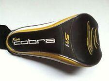 Cobra Driver Men's Golf Clubs
