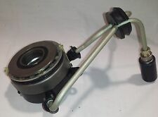 New Clutch Release Bearing and Slave Cylinder LSC271 Cavalier Avhieva Sunfire