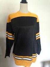 RARE Vintage Boston Bruins 80s Jersey