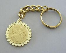 Darts Key Ring & Chain - Darts Keychain