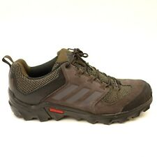 adidas Leather Men's Trail Running for sale | eBay