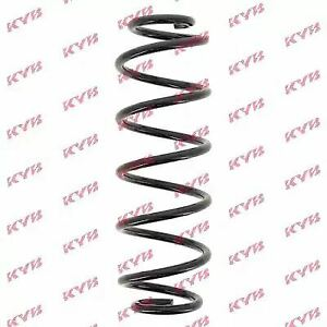 Authentic KYB K-Flex Coil Spring Rear RA6179