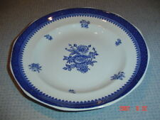 Wedgewood Springfield Dinner Plate ONE ONLY