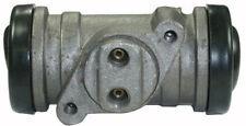 Centric Parts 134.61008 Rear Wheel Brake Cylinder