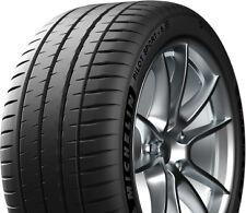 Michelin Tragfähigkeitsindex 95 Rs (Radialreifen) aus fürs Auto